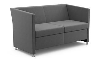 Boss-Design-Jac-Tub-Chair-54.jpg
