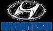 client-Hyundai-Logo.png