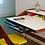 Thumbnail: Home Desk