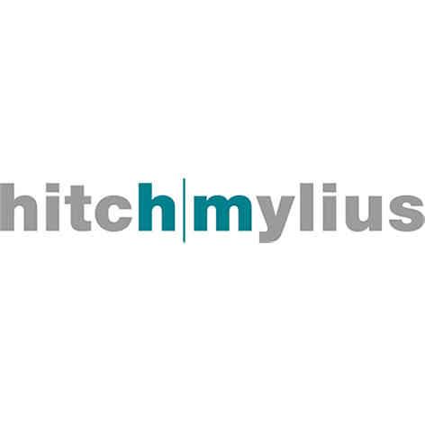 Hitch Mylius