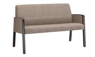 brunner-sonato-upholstered-sofa.jpg