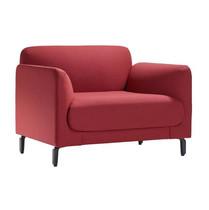 artifort-figura-LA-301-armchair-red.jpg