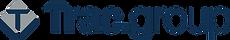 Trac.group Logo