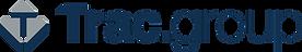 Trac Group Logo