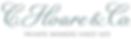 C. Hoare & Co. Logo