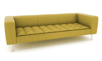 Boss-Design-Fairfax-Sofa-yellow-.jpg