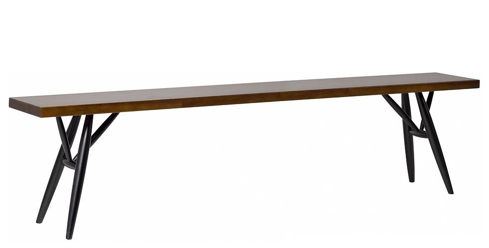 Pirkka Bench
