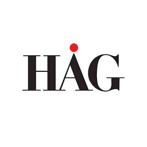 HAG by Flokk
