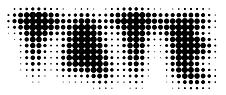 Tate Modern | Office Furniture Installation Case Study