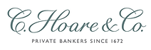 client-c-hoare-and-co.png