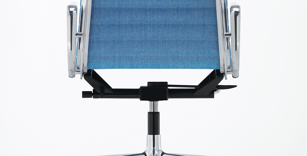 Floor Castors - EA Aluminium Chair Group