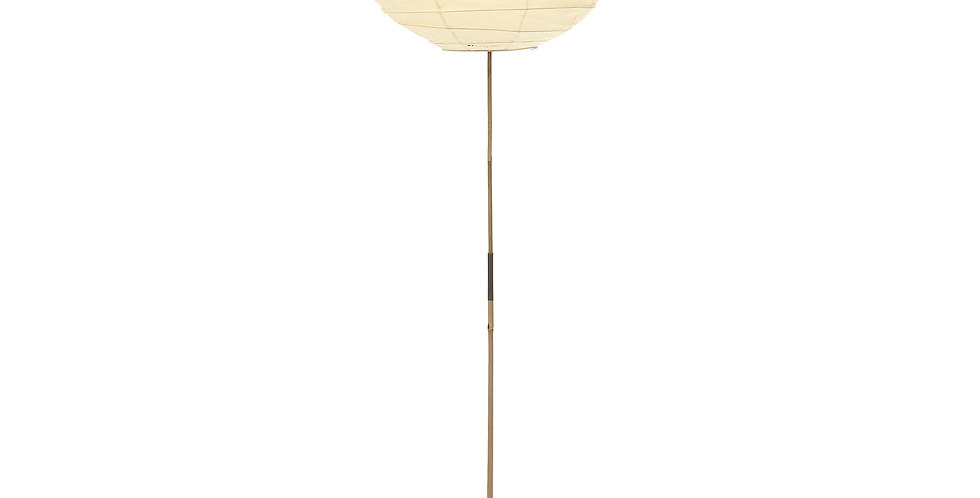BB3-55DD Akari Floor Lamp