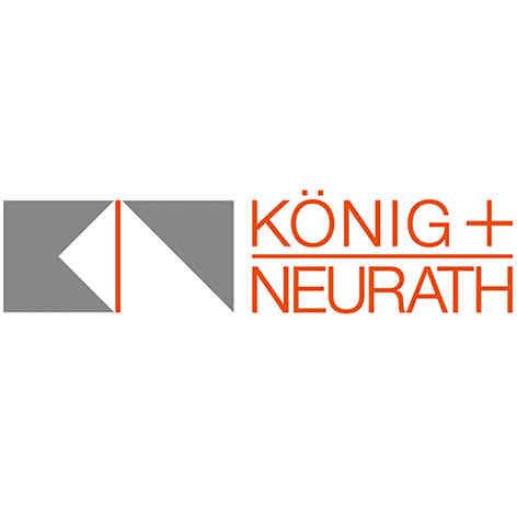 König+Neurath