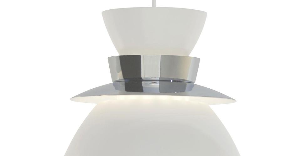 Artek U336 Pendant Light