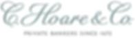C. Hoare & Co. | Office Furniture Installation Case Study