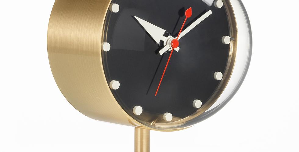 Night Clock - Desk Clock