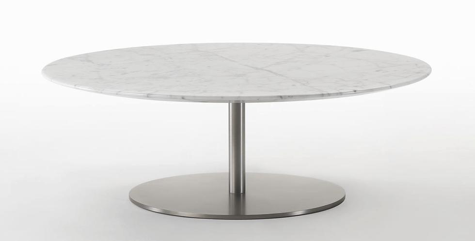 Marelli Coffee Table