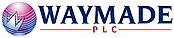 waymade-logo.png