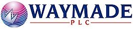 Waymade Plc | Office Furniture Installation Case Study