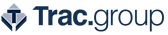 Tracgroup-Logo.png