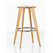 Stools + Benches