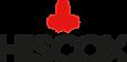Hiscox Logo.png