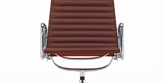 Floor Glides - EA Aluminium Chair Group