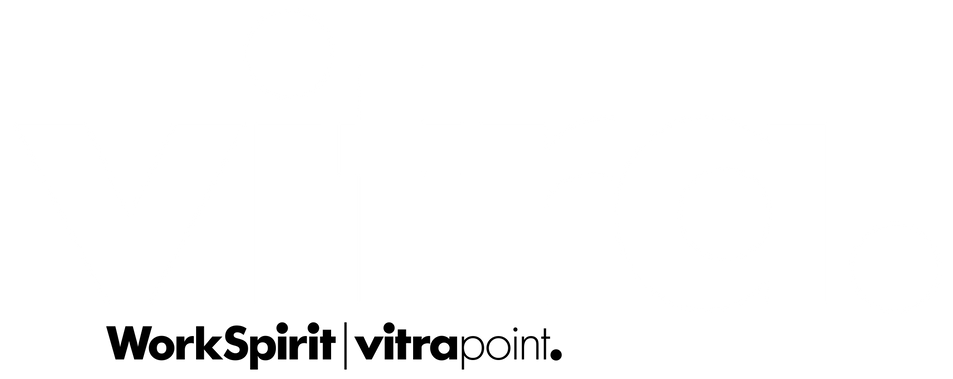 vitrapoint-logo.png