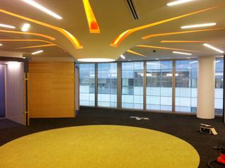 RBC-Bank-London-Frankfurt-012.png