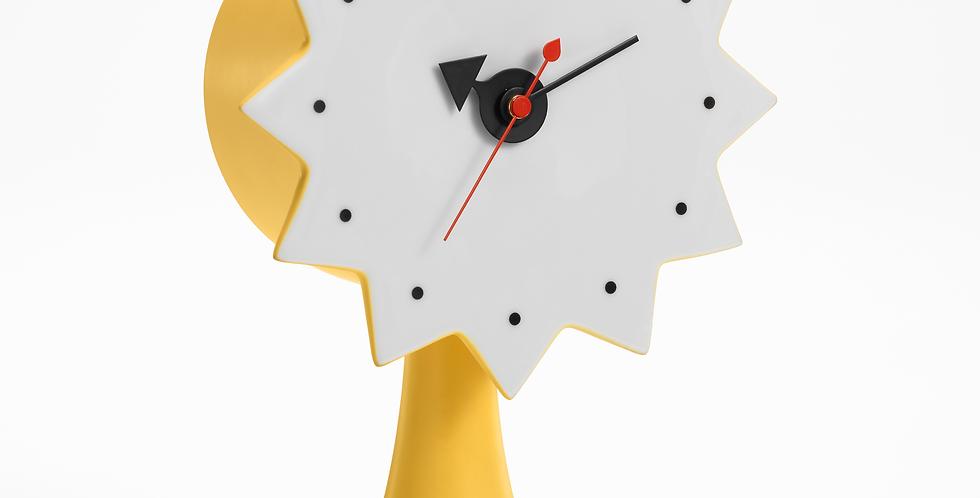 Ceramic Clock - Model #2