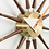 Thumbnail: Spindle Clock
