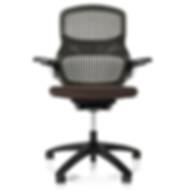 knoll-generation-office-chair.png