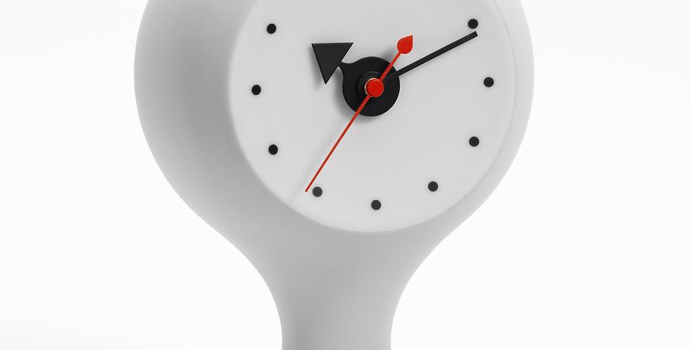 Ceramic Clock - Model #1