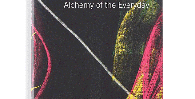 Rudolf Steiner - Alchemy of the Everyday