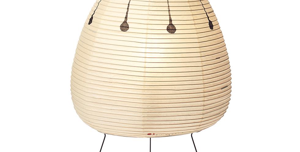 1AD Akari Table Lamp