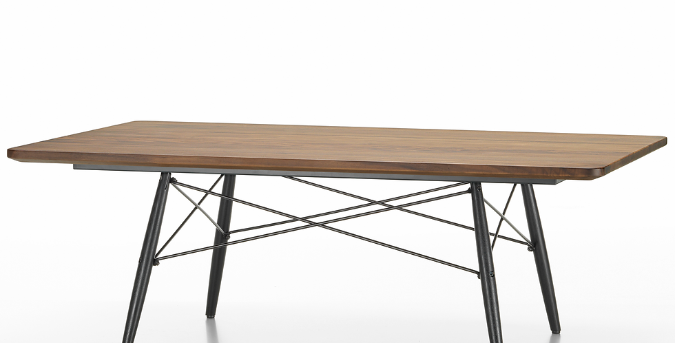 Eames Coffee Table (Rectangle)