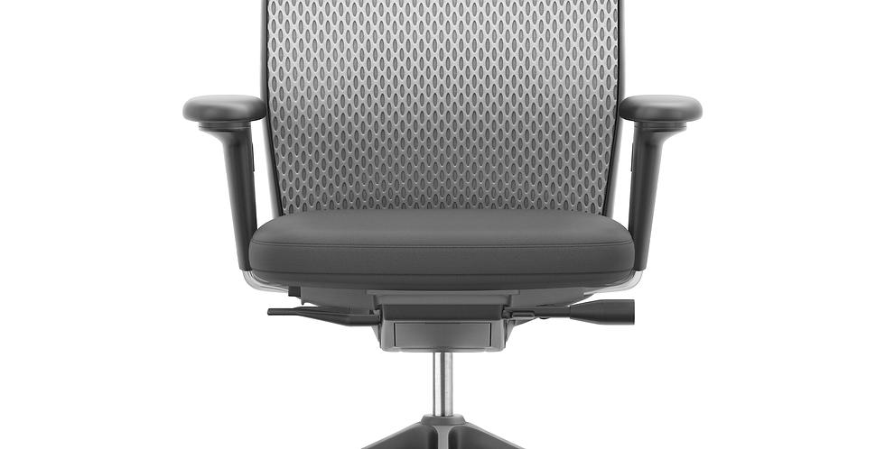 Floor Castors - ID Chair Group
