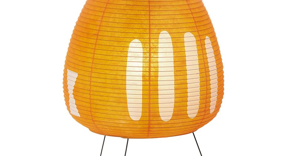 1AY Akari Table Lamp