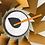 Thumbnail: Turbine Clock