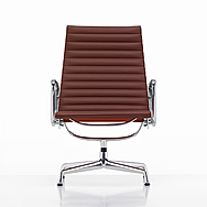 Office/Studio Chairs