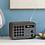 Thumbnail: Eames Radio