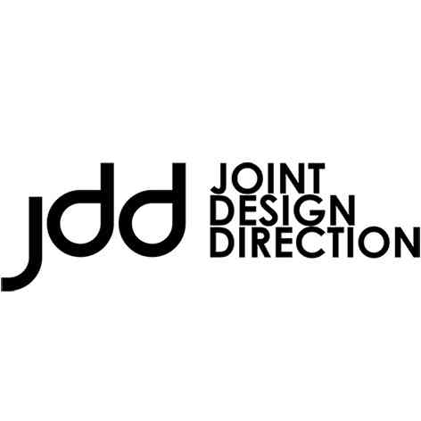 JDD - Joint Design Direction