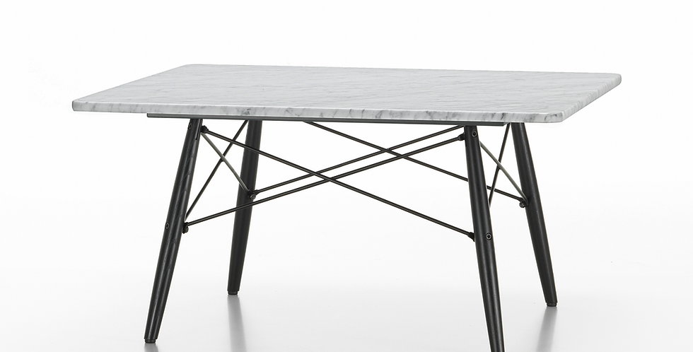 Eames Coffee Table (Square)