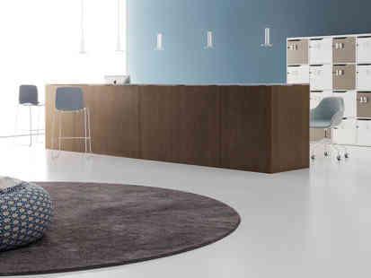 Della Valentina Office - DVO