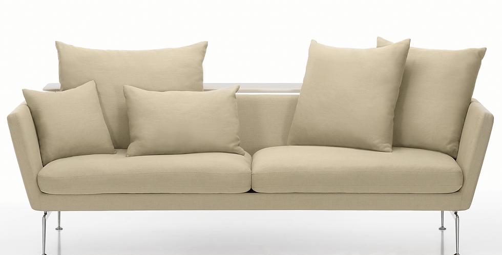 Suita Sofa Three