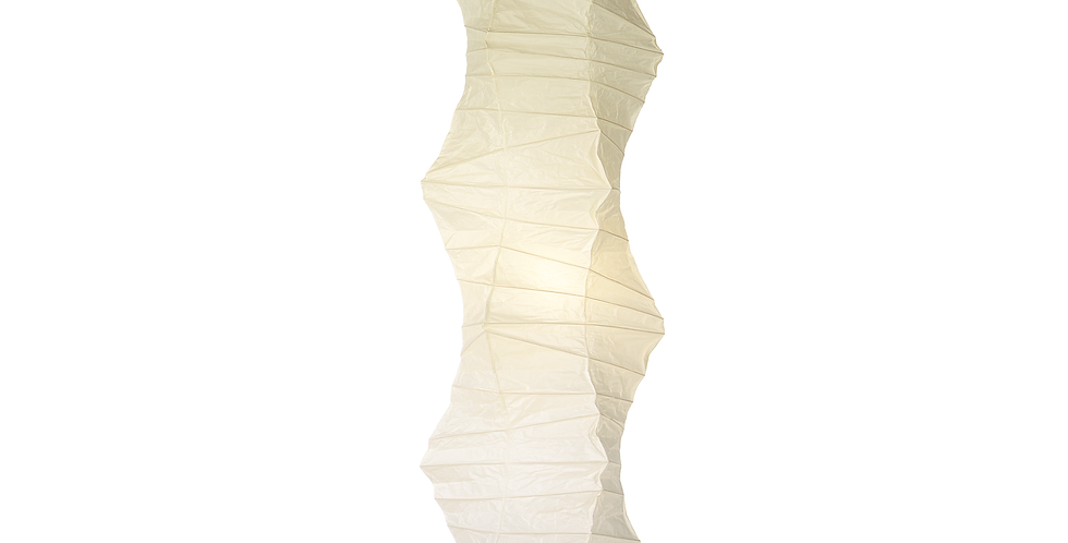 33N Akari Ceiling Lamp