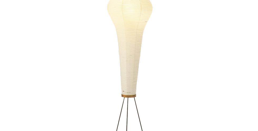 14A Akari Floor Lamp