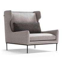 amura-alice-armchair-cashmere.jpg