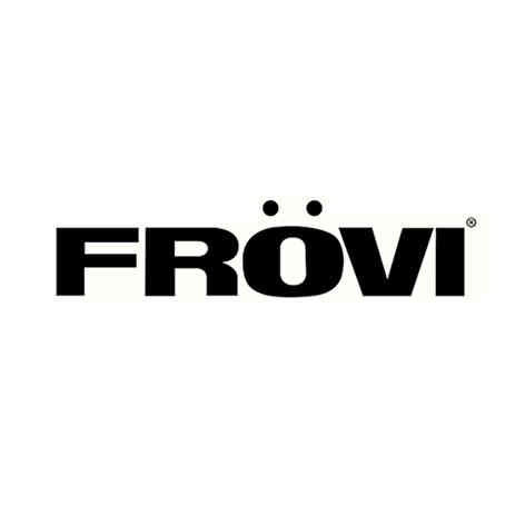 Frovi