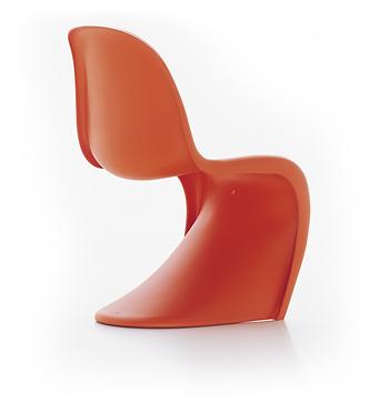 Panton-Chair.png